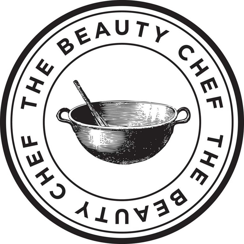 The Beauty Chef - Sprout Magazine